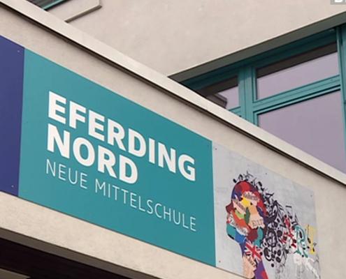 TNMS Eferding (3)