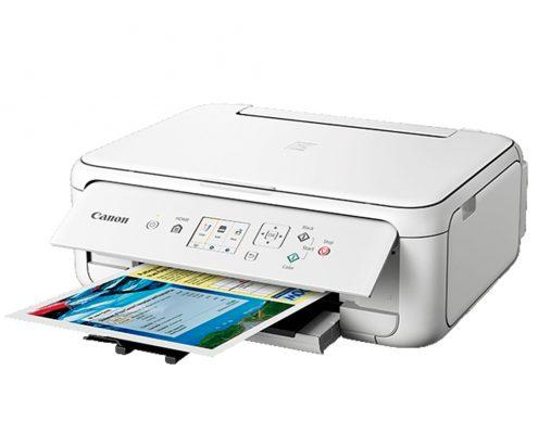 Canon-Pixma-TS5151