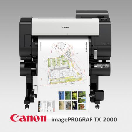 Image-Prograph-TX-2000_Großformat-Plotter