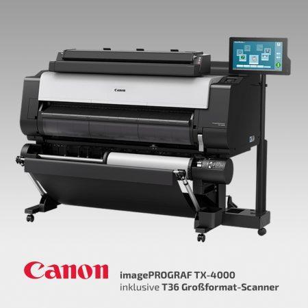 Image-Prograph-TX-4000-Großformat-Plotter-mit-T36-Scanner