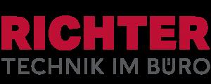 Richter Bürosysteme GmbH